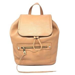 Rebecca Minkoff Regan Backpack Women's Handbag